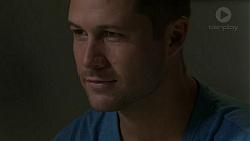 Mark Brennan in Neighbours Episode 7530