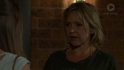 Steph Scully in Neighbours Episode 7531