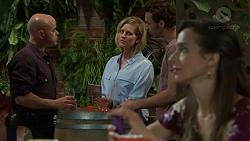 Ellen Crabb, Victoria Lamb in Neighbours Episode 7531