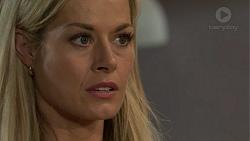 Dee Bliss in Neighbours Episode 7531
