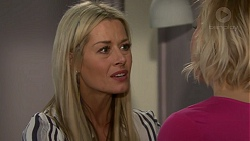 Dee Bliss in Neighbours Episode 7532
