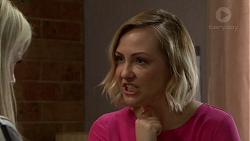 Sindi Watts in Neighbours Episode 7532