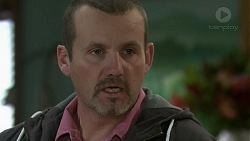 Toadie Rebecchi in Neighbours Episode 7532