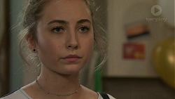Piper Willis in Neighbours Episode 7532