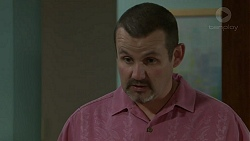 Toadie Rebecchi in Neighbours Episode 7533
