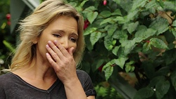 Steph Scully in Neighbours Episode 7537