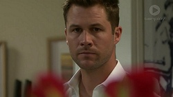 Mark Brennan in Neighbours Episode 7537