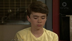 Jimmy Williams in Neighbours Episode 7539