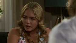Xanthe Canning in Neighbours Episode 7539
