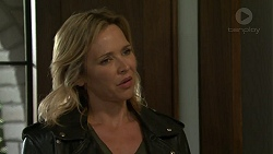 Steph Scully in Neighbours Episode 7539