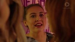 Piper Willis in Neighbours Episode 7540