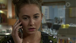 Piper Willis in Neighbours Episode 7540