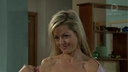 Dee Bliss in Neighbours Episode 7541