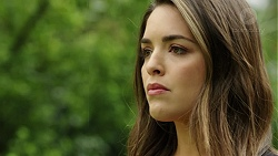 Paige Smith in Neighbours Episode 7542
