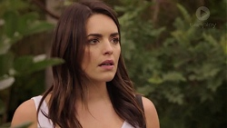 Paige Novak in Neighbours Episode 7546