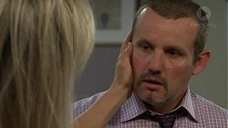 Toadie Rebecchi, Dee Bliss in Neighbours Episode 7546