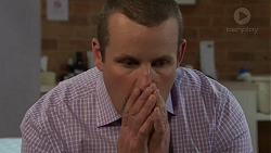 Toadie Rebecchi in Neighbours Episode 7546