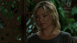 Steph Scully in Neighbours Episode 7547