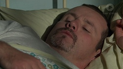 Toadie Rebecchi in Neighbours Episode 7552