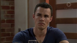 Jack Callaghan in Neighbours Episode 7553