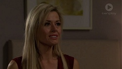 Dee Bliss in Neighbours Episode 7553