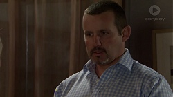 Toadie Rebecchi in Neighbours Episode 7553