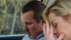 Toadie Rebecchi, Dee Bliss in Neighbours Episode 7554