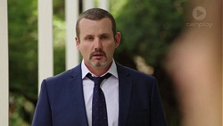 Toadie Rebecchi in Neighbours Episode 7554