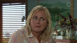 Lauren Turner in Neighbours Episode 7555