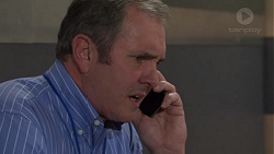 Karl Kennedy in Neighbours Episode 7557