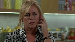 Lauren Turner in Neighbours Episode 7557