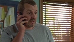 Toadie Rebecchi in Neighbours Episode 7558