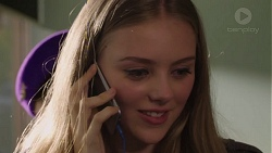 Willow Bliss in Neighbours Episode 7558