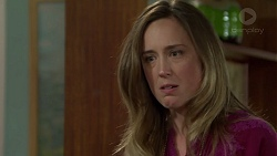 Sonya Mitchell in Neighbours Episode 7558