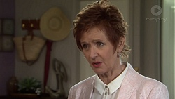 Susan Kennedy in Neighbours Episode 7559