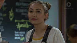 Piper Willis in Neighbours Episode 7560
