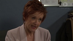 Susan Kennedy in Neighbours Episode 7560