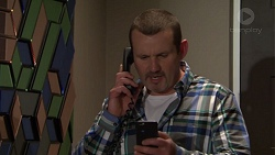 Toadie Rebecchi in Neighbours Episode 7561