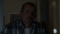 Toadie Rebecchi in Neighbours Episode 7562
