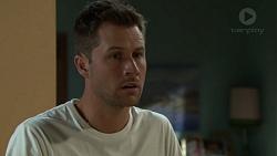 Mark Brennan in Neighbours Episode 7562