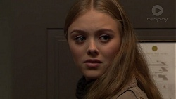 Willow Bliss in Neighbours Episode 7562