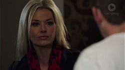 Dee Bliss, Toadie Rebecchi in Neighbours Episode 7562