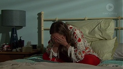 Sonya Mitchell in Neighbours Episode 7562