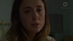 Sonya Mitchell in Neighbours Episode 7563