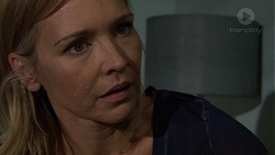 Steph Scully in Neighbours Episode 7563