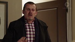 Toadie Rebecchi in Neighbours Episode 7563