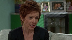 Susan Kennedy in Neighbours Episode 7566