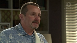 Toadie Rebecchi in Neighbours Episode 7567