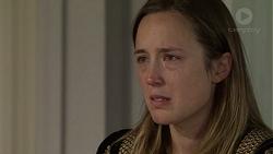 Sonya Rebecchi in Neighbours Episode 7567