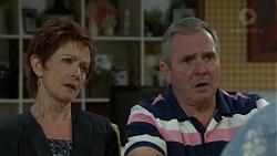 Susan Kennedy, Karl Kennedy in Neighbours Episode 7568